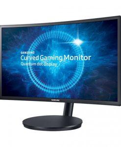 "23""-26"" Monitors"