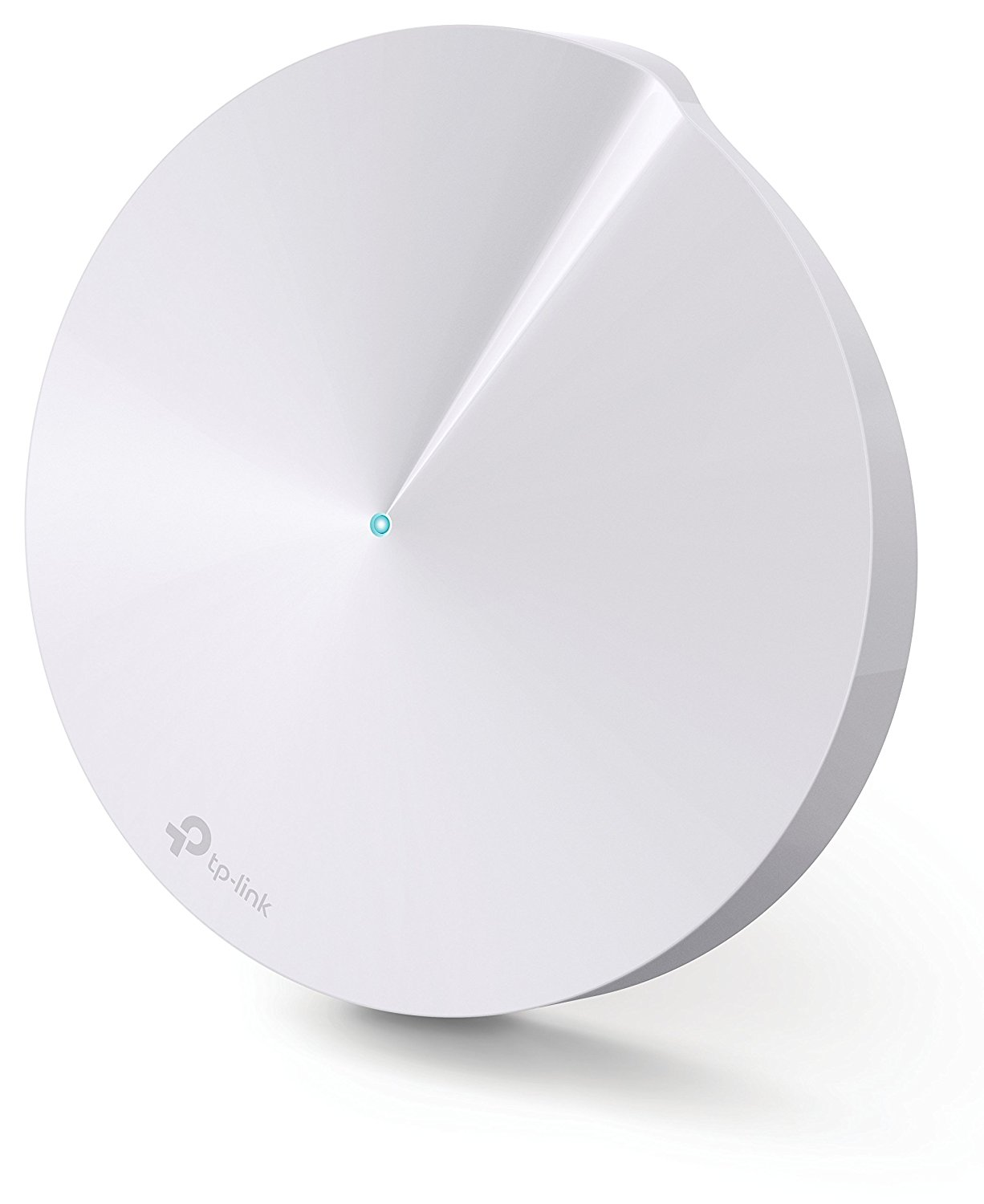 Tp Link Archives Page 4 Of 20 Interconnect It Solutions Cpe220 24ghz 300mbps 12dbi Outdoor Cpe Tl Decom5 1p Deco M5 1 Pack