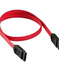 FC-5075-8Ware SATA Cable 75cm
