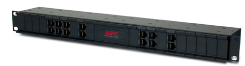 "PRM24-APC 19"" CHASSIS"