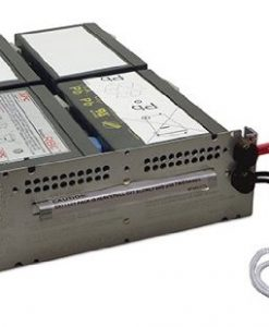 RBC133-APC RBC133 Replacement Battery Suits SMT1500RM UPS