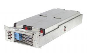 RBC43-APC ReplacementBattery for SUA2200RM2U