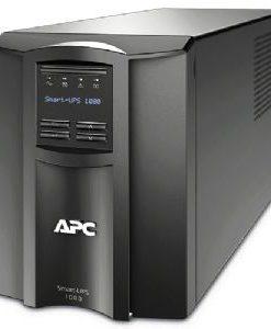 SMT1000I-APC Smart UPS 1000VA 670W