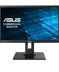 "BE229QLB-ASUS BE229QLB Business Monitor - 21.5"" FHD (1920x1080)"