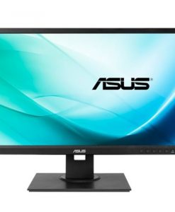 BE249QLB-ASUS BE249QLB Business Monitor - 24 inch (23.8 inch viewable) FHD (1920x1080)