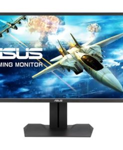 "MG279Q-ASUS MG279Q Gaming Monitor - 27"" 2K WQHD (2560 x 1440)"