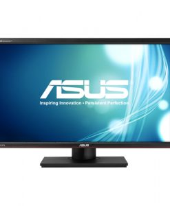 """PA279Q-ASUS ProArt PA279Q Professional Monitor - 27"""" 2K WQHD (2560x1440)"""