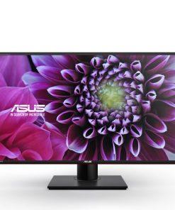 "PA328Q-ASUS PA328Q 32"" 4K Professional Monitor UHD(3840 x 2160) IPS"