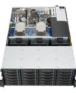RS540-E8-RS36-ECP-Asus RS540-E8