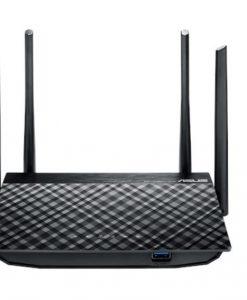 RT-AC58U-ASUS RT-AC58U Gigabit Wireless  Router