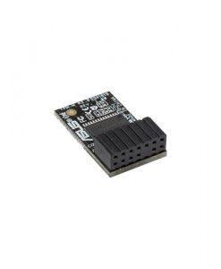 TPM-M-(LS)Asus TPM Modular for ASUS B150M-C Motherboard