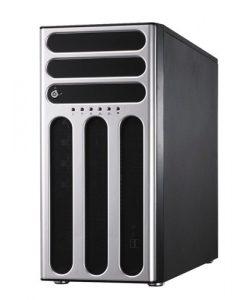 TS300-E9-PS4-Asus WS TS300-E9-PS4