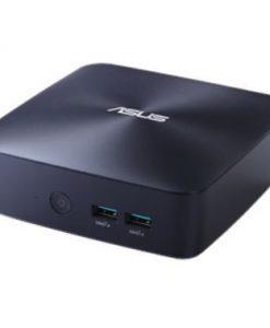 UN68U-8i7M8S256W10P-CSM-Asus UN68U Mini PC