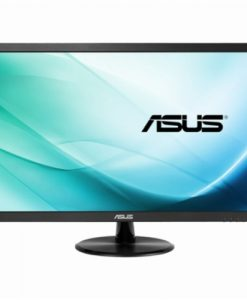 "VT168H-ASUS VT168H Touch Monitor - 15.6"" (1366x768)"