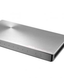 XG-U2008-ASUS XG-U2008 Unmanaged/Plug-and-play 2-port 10G and 8-port Gigabit Switch