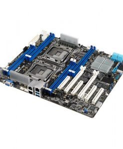 Z10PA-D8-ASUS Z10PA-D8 Server Motherboard