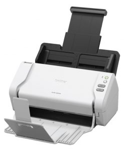 ADS-2200-Brother ADS-2200  Scanner A4 High Speed