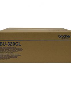 BU-320CL-Brother Belt Unit 50000 Pages Suits HL-8350CDW