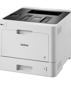HL-L8260CDW-Brother HL-L8260CDW Colour Laser Printer with automatic 2-sided printing and wireless connectivity