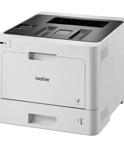 HL-L8260CDW-Brother HL-L8260CDW Colour Laser Printer 31ppm