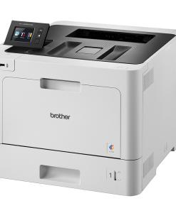 HL-L8360CDW-Brother HL-L8360CDW Colour Laser Printer 31ppm