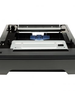 LT-5300-Lower paper tray HL5150/40/70D 250 Sheets