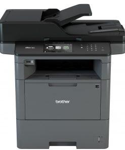 MFC-L6700DW-Brother MFC-L6700DW Multifunction Printer
