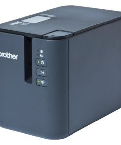 PT-P950NW-Brother PT-950NW P Touch Labeller - Multi-Interface Network (LAN