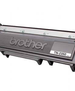 TN-2350-Brother TN-2350 Mono Laser Toner- High Yield Cartridge