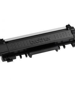 TN-2450-Brother TN-2450 Mono Laser Toner- Standard