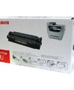 CARTU-Canon CART-U Toner Cartridge Black for MF5750