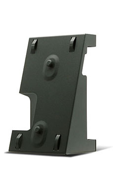 MB100-Cisco MB100 Wall Mount for SPA Wall Mount Bracket