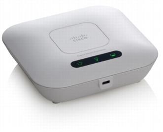 WAP121-A-K9-AU-Cisco WAP121 Wireless-N Access Point with Single Point Setup