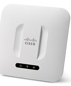 WAP371-E-K9-Cisco Small Business WAP371 - Radio access point - 802.11a/b/g/n/ac - Dual Band