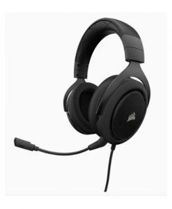 CA-9011170-AP-CORSAIR HS50 STEREO Gaming Headset