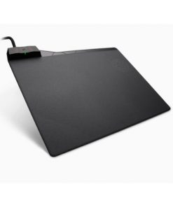 CH-9440022-AP-Corsair MM1000 Qi Wireless Charging Mouse Pad