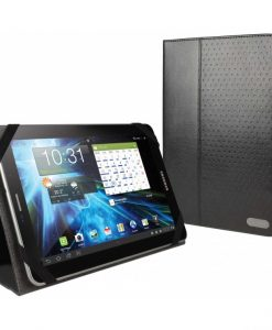 """CY1300UNARC-Archive Folio 7"""" Tablet Case Suits all 7"""" Tablet"""