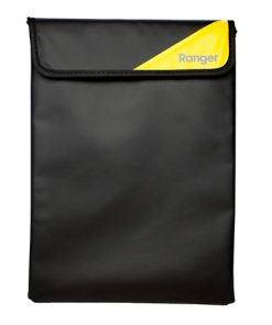 "RA0739TSELE-Cygnett ElementProof 7"" Protective Tablet Sleeve (LS)"