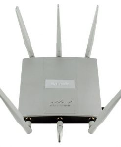 DAP-2695-D-LINK DAP-2695 Wireless AC1750 Concurrent Dual Band PoE Access Point
