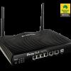 DV2926N-Draytek Vigor2926N Dual WAN Gigabit Broadband Router Wireless N Firewall 50xVPNs 2xGigabit WAN 4xGigabit LAN 3G/4G USB 16xVLAN ~MOD-DV2925N