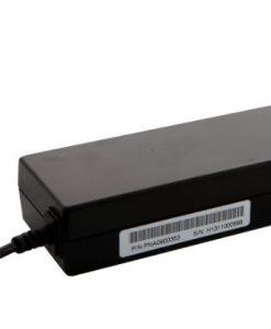 FSP090-DIECN2-FSP Universal Notebook Power Adapter 90W 19V