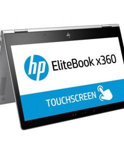 """1GY10PA-HP Elitebook X360 1030 G2 1GY10PA Notebook 13.3"""" FHD Touch Intel i5-7300U 8GB DDR4 256GB SSD WL-AC Intel HD Graphic 620 Win 10 Pro 64 3YR Pen"""