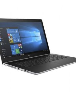 "2WK08PA-HP Probook 450 G5 2WK08PA Notebook 15.6"" HD Touch Intel i7-8550U 8GB DDR4 512GB SSD Geforce 930MX 2GB VGA HDMI USB-C Win10 Pro Backlite Keyboard 2.1kg"