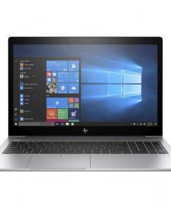 "3RL51PA-HP Elitebook 850 G3 3RL51PA Notebook 15.6"" FHD IPS Intel i5-8350U 8GB DDR4 256GB SSD Intel Graphics 620 Win 7 Pro 3 Year Warranty"