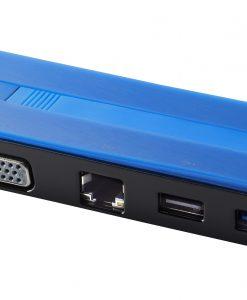 T0K29AA-HP USB-C TRAVEL DOCK