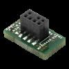 AXXRMM4LITE2-Intel Remote Management Module 4 Lite 2 - Remote management adapter