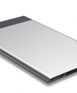 BLKCD1C64GK-Intel Compute Card BLKCD1C64GK Mini PC Celeron N3450 2.2GHz 4GGB DDR3 64GB SSD DP HDMI 2xDisplays WiFi BT for digital signage kiosks smart TVs 3yrs wt