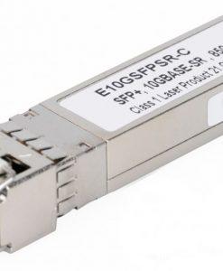 E10GSFPSR-INTEL Ethernet SFP+ SR Optics Support X520 Server Adapters