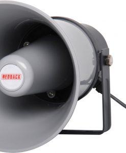 C2020-VIOP 10w 8 Ohm Weather Proof IP66 Plastic Horn Speaker
