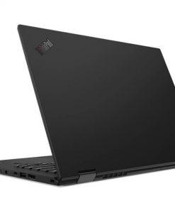 "20LDS00100-Lenovo X1 Yoga G3 2-in-1 Ultrabook 14"" FHD IPS Touch Intel i7-8550U 16GB RAM 256GB SSD Win 10 Pro Backlit KB 1.4kg 17mm 3 Yr Depot Wty"